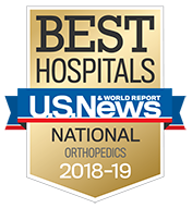 usnwr-badge-cdh-best-national-orthopaedics-2018-2019-LOCATION