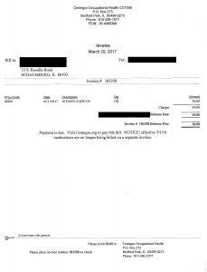 Pay a Bill | Northwestern Medicine