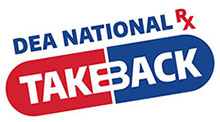 dea-logo-national-prescription-drug-take-back-day