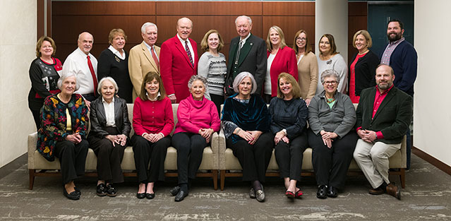 Northwestern Medicine Lake Forest Patient Advisory Council