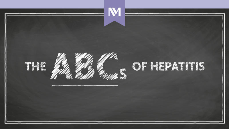 nm-abcs-of-hepatitis_preview