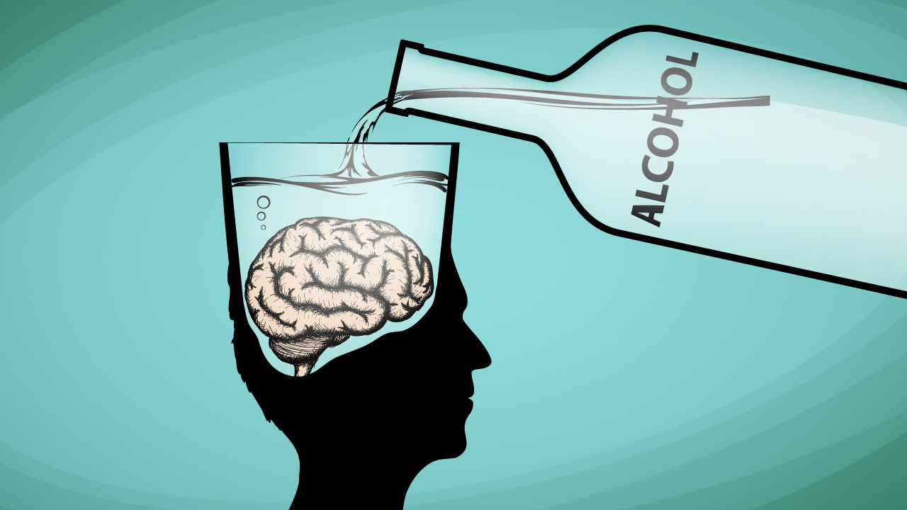 nm-alcohol-and-the-brain-feature