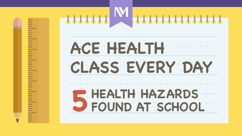 nm-health-hazards-infographic-thumbnail