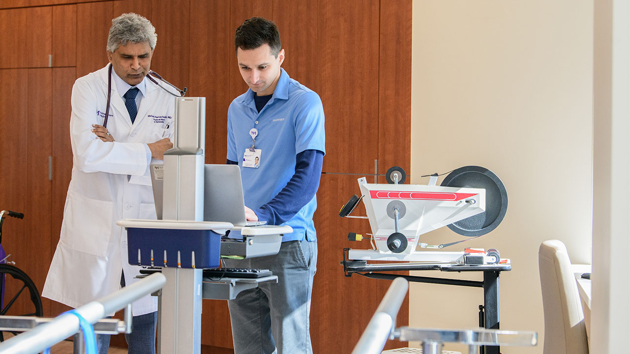 nm-stroke-rehabilitation-feature