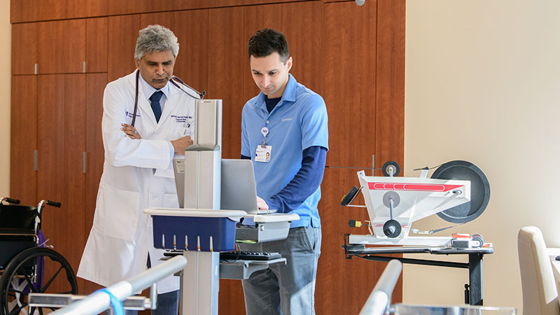 nm-stroke-rehabilitation-tnail