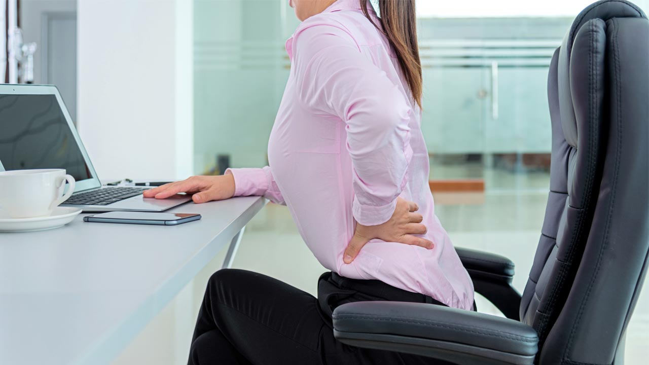 nm-what-is-causing-Lower-back-Pain_feature