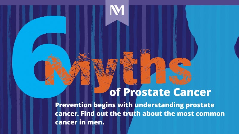 nm-5-Myths-prostate-infographic_preview