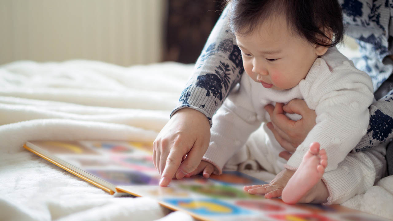 nm-promoting-healthy-brain-development-in-infants-feature