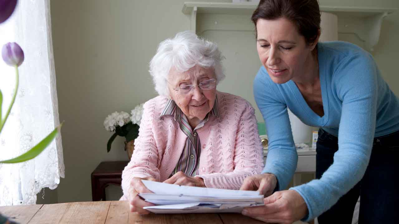 nm-reluctant-senior-care_feature