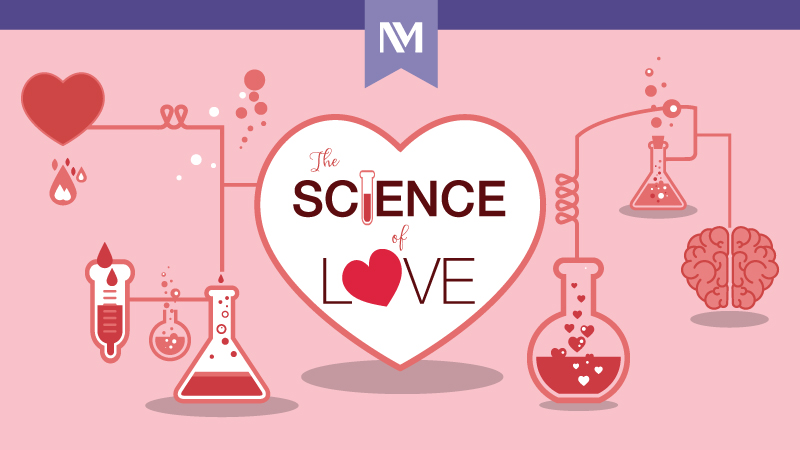 nm-science-of-love_preview