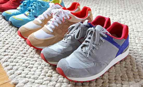 gifts-for-health_runningshoes