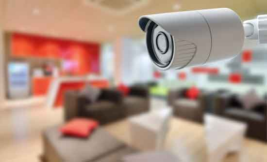 gifts-for-health_securitycamera