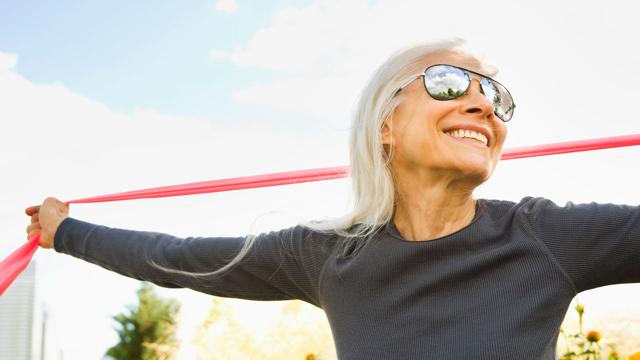 nm-exercises-for-older-adults_feature