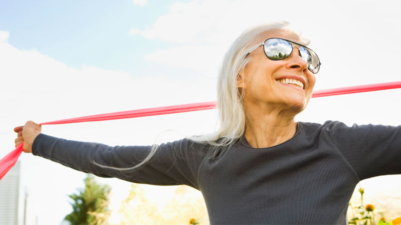 nm-exercises-for-older-adults_preview
