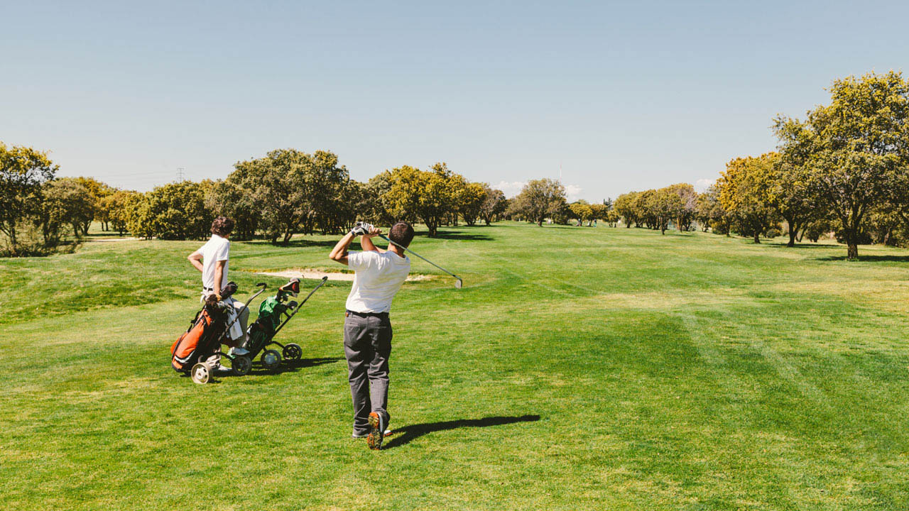 nm-health-benefits-golf-feature