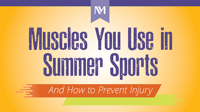 nm-muscles-you-use-in-summer-sports_preview