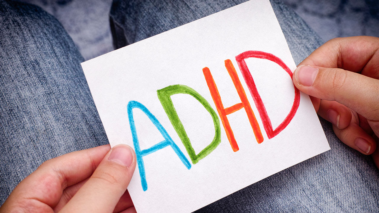 nm-adhd-answers_feature
