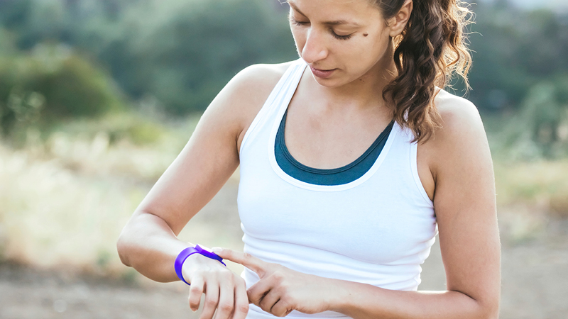 nm-fitness-tracker-tnail