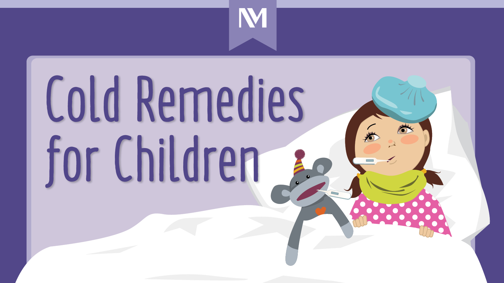nm-how-to-treat-your-childs-cold_preview