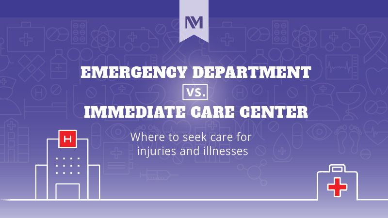 nm-should-i-go-to-emergency-department_preview