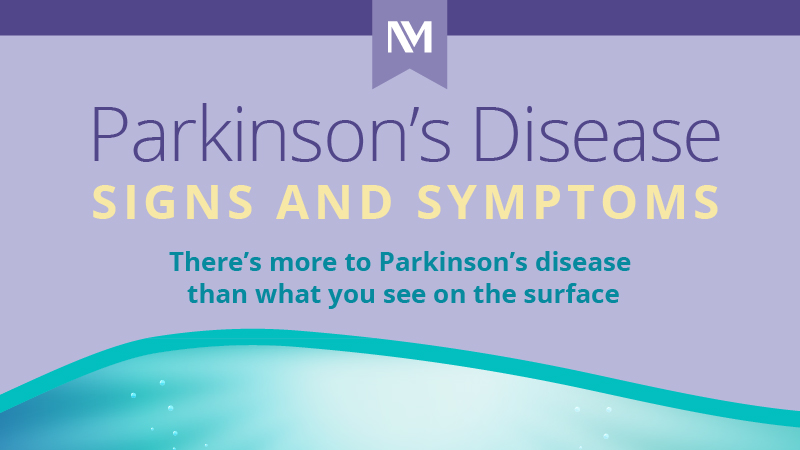 nm-signs-and-symptoms-of-parkinsons-disease_preview