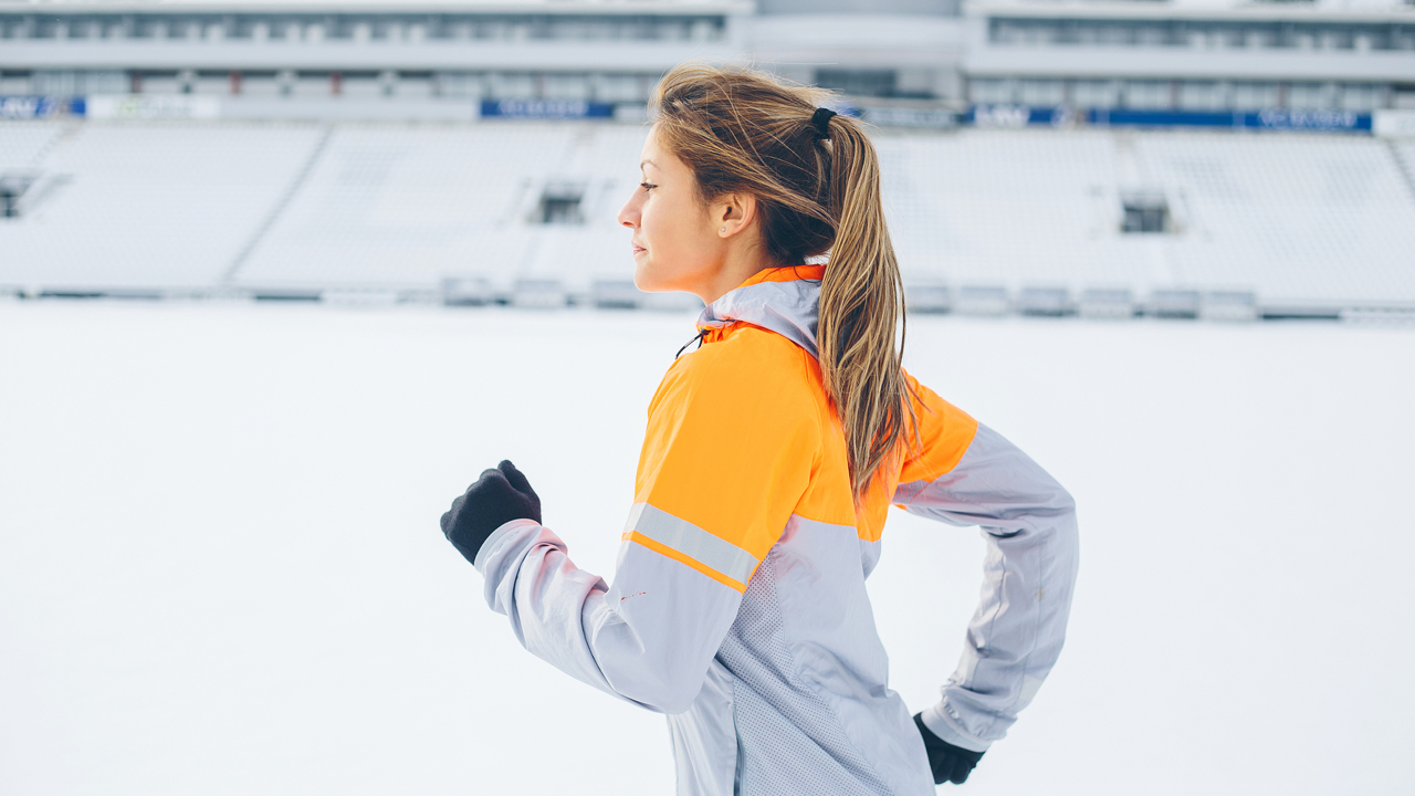 nm-winter-workouts-feature