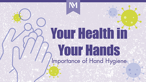 nm-your-health-in-your-hands_preview