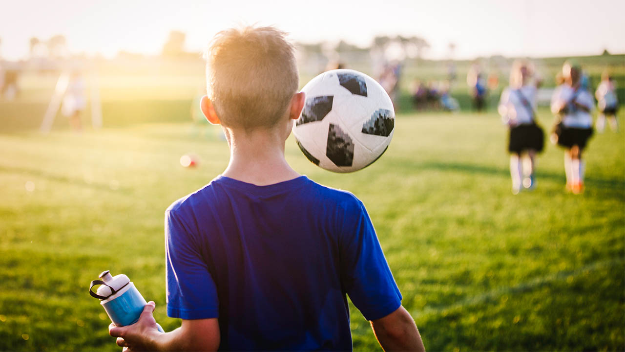 nm-youth-sports-injuries_feature