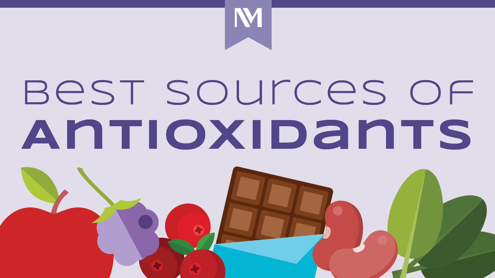 nm-antioxidants_preview