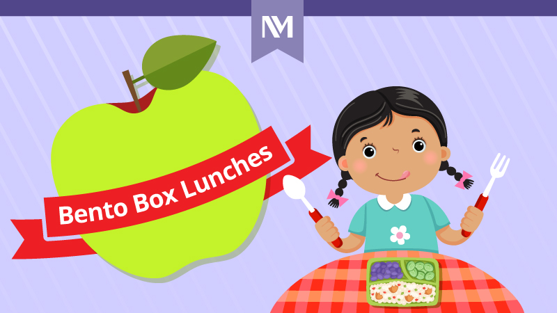 nm-back2school-bento-lunchbox-preview