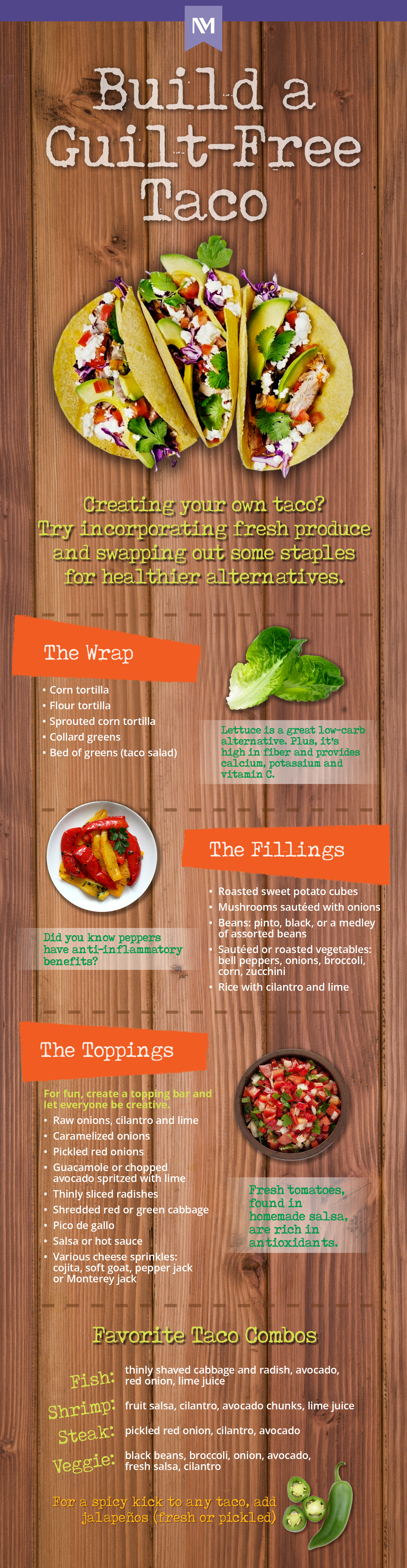 nm-build-a-guilt-free-taco_Infographic