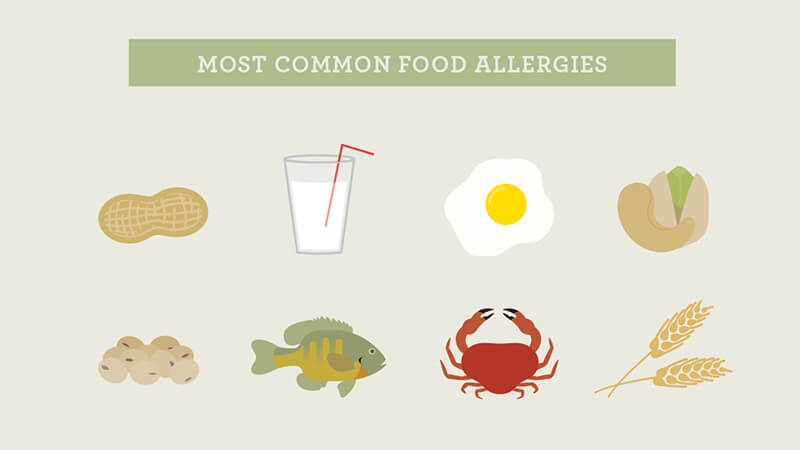 nm-food-allergy-infographic-preview