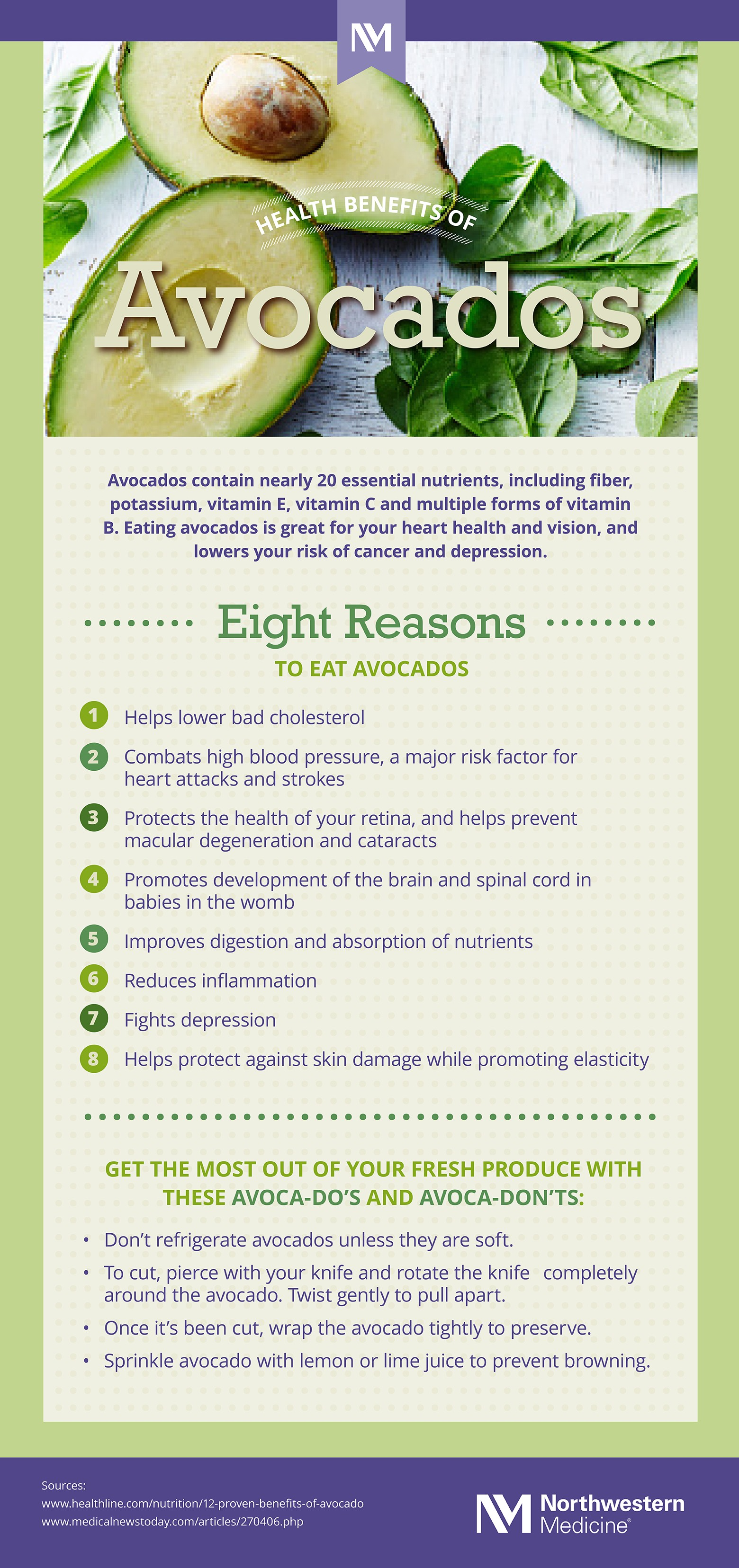nm-health-benefits-avocados_infographic