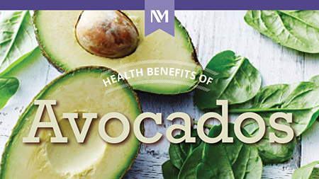 nm-health-benefits-avocados_preview
