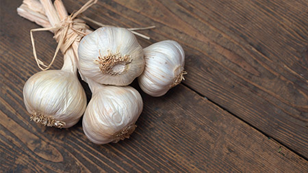 nm-health-benefits-garlic_preview
