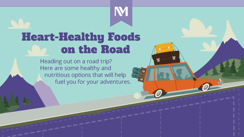nm-heart-healthy-foods-on-the-road_preview