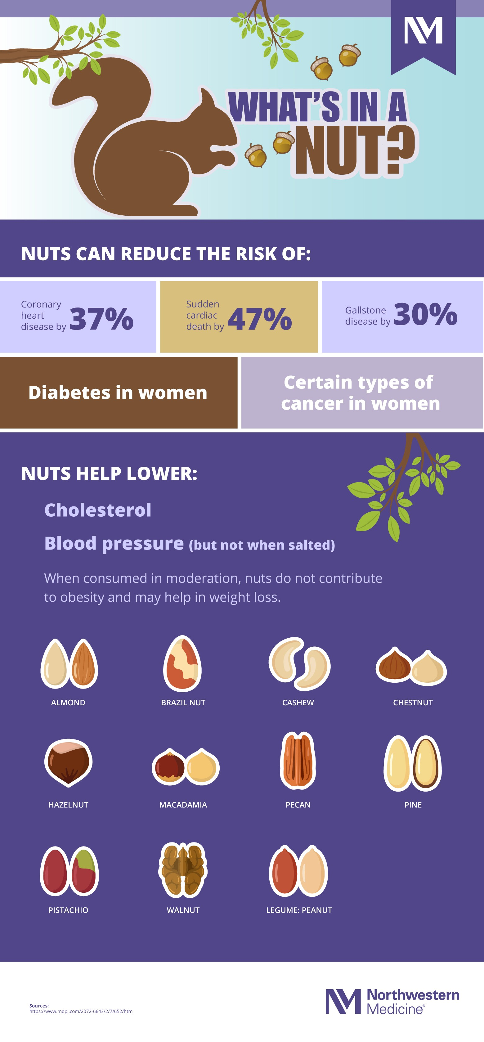 nm-whats-in-a-nut_infographic