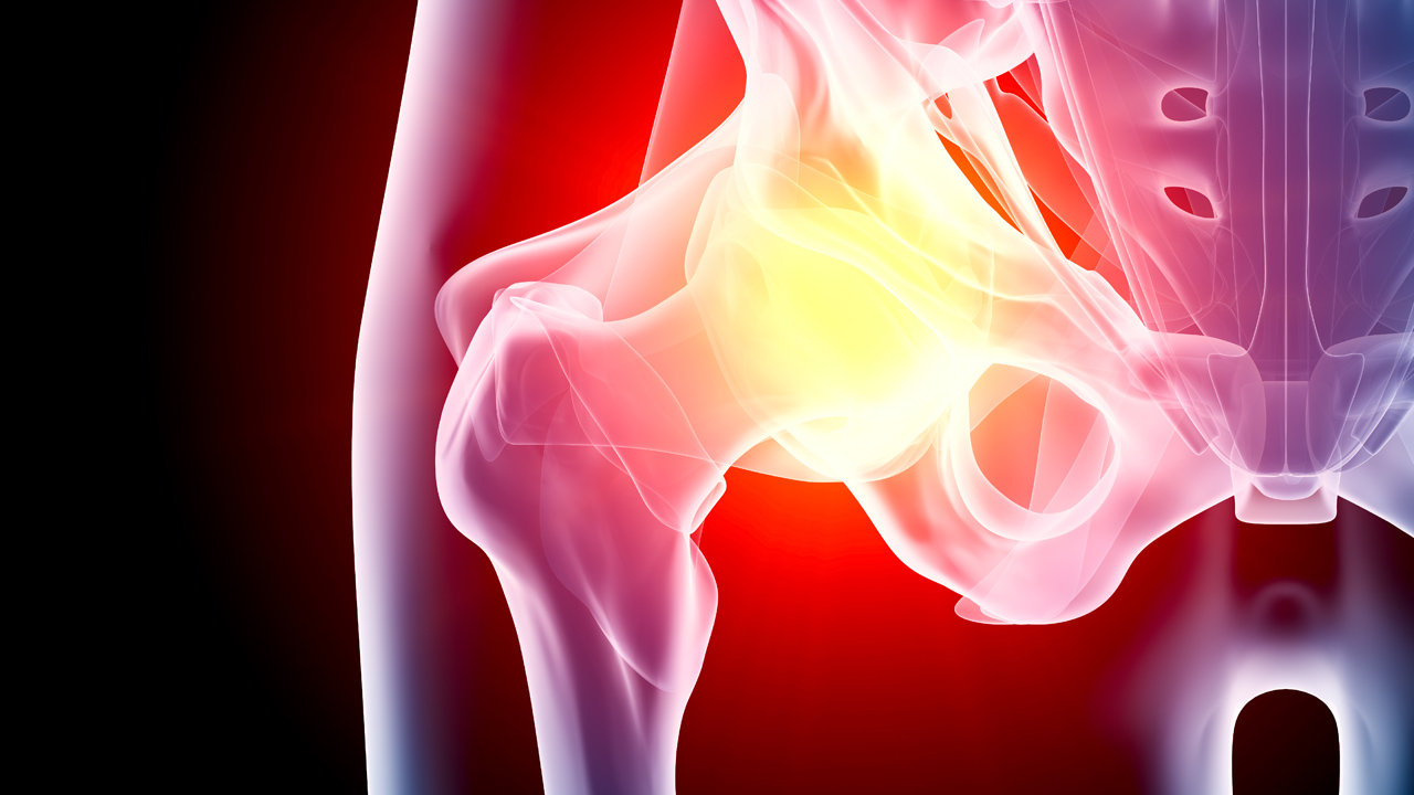 nm-what-you-need-to-know-about-protecting-your-joints_feature