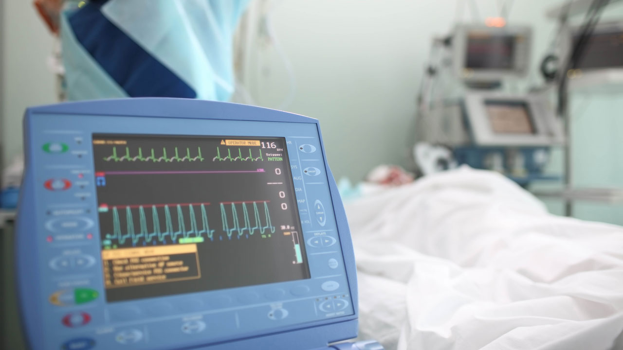 nm-using-data-to-improve-heart-patient-care-feature