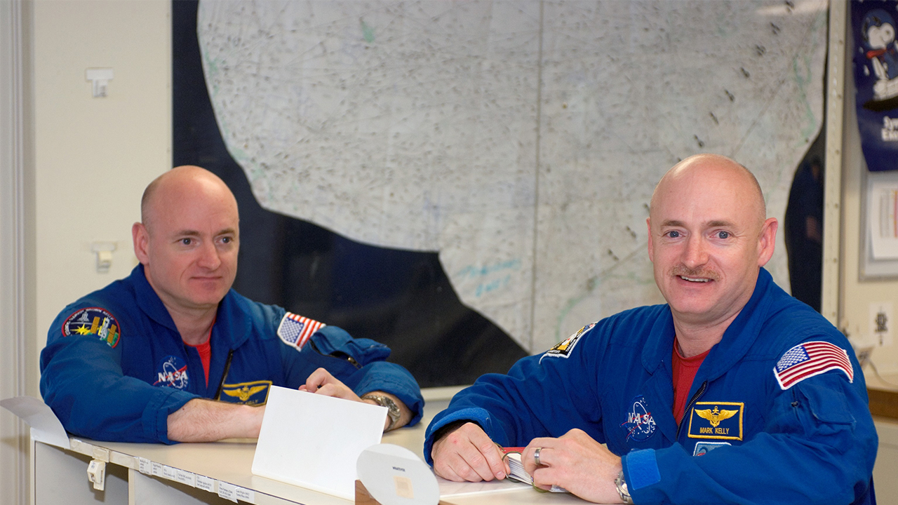 nm-what-scientists-can-learn-from-studying-space-twins-feature