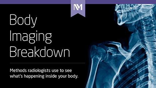 nm-body-imaging_preview