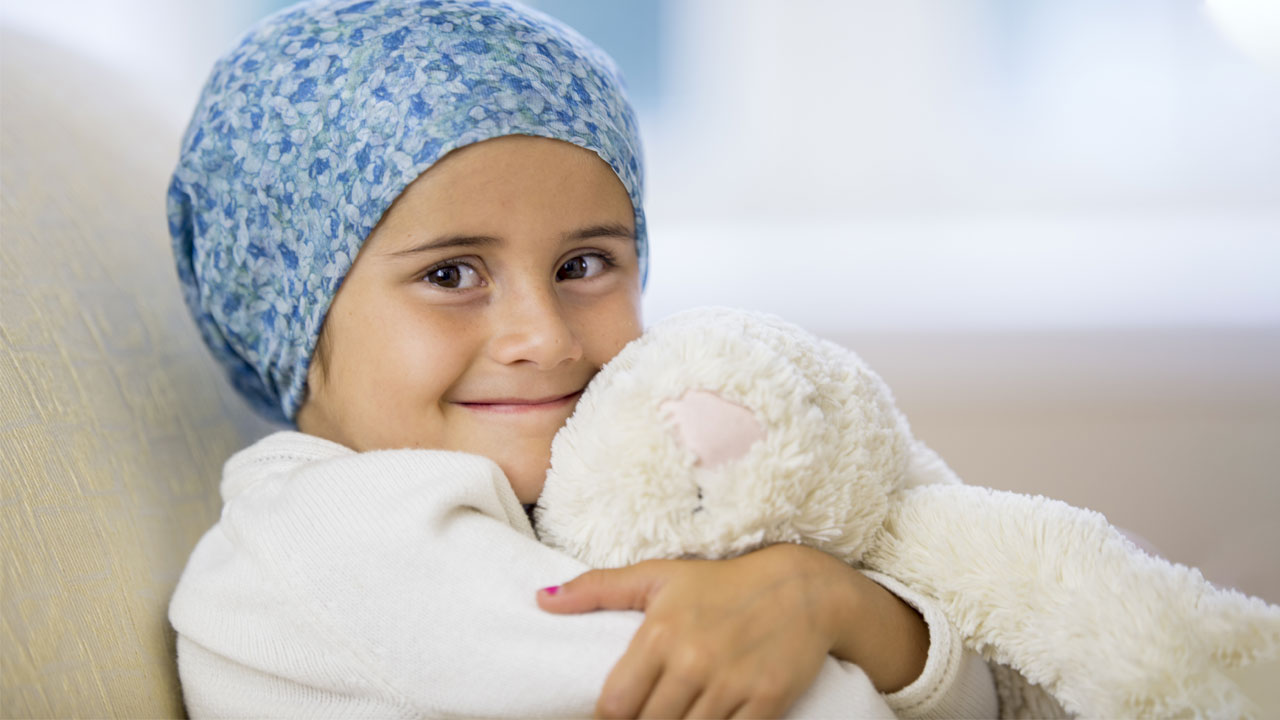 nm-pediatric-leukemia-super-drug_feature