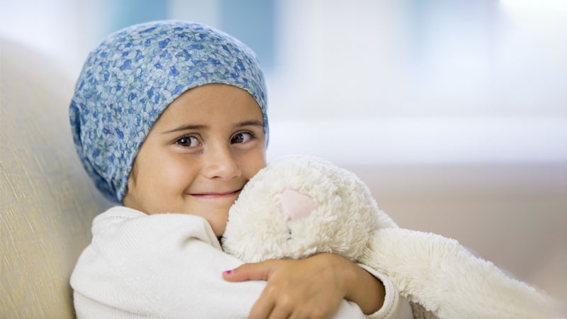 nm-pediatric-leukemia-super-drug_preview