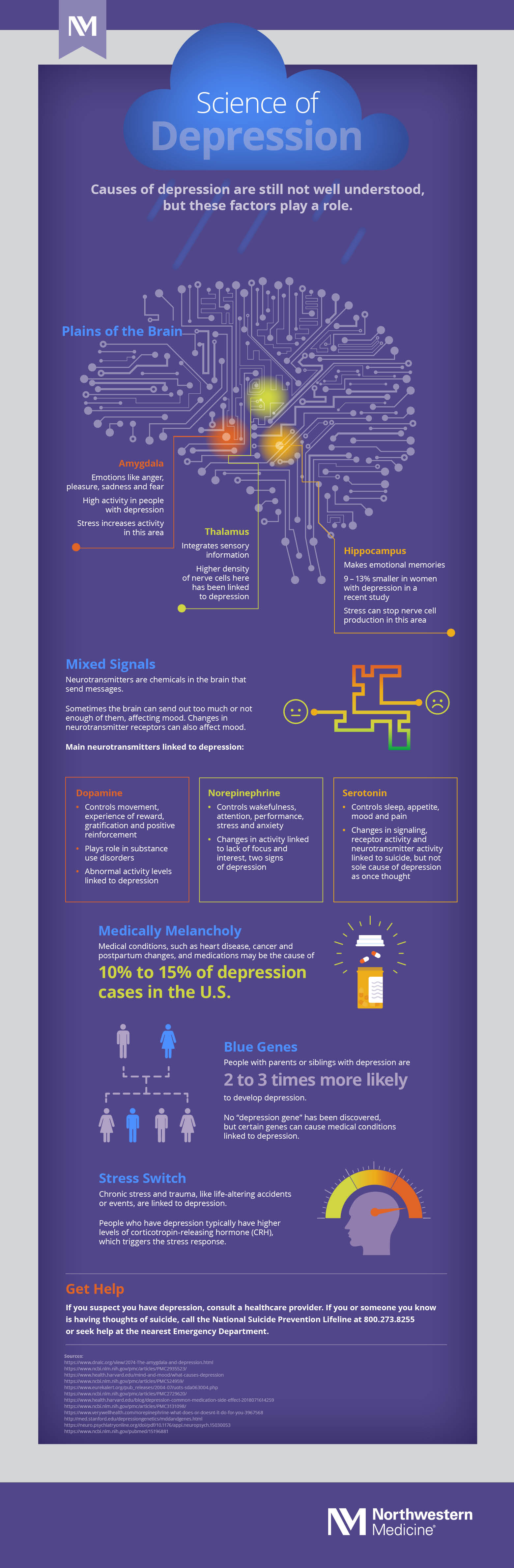 nm-science-of-depression_infographic