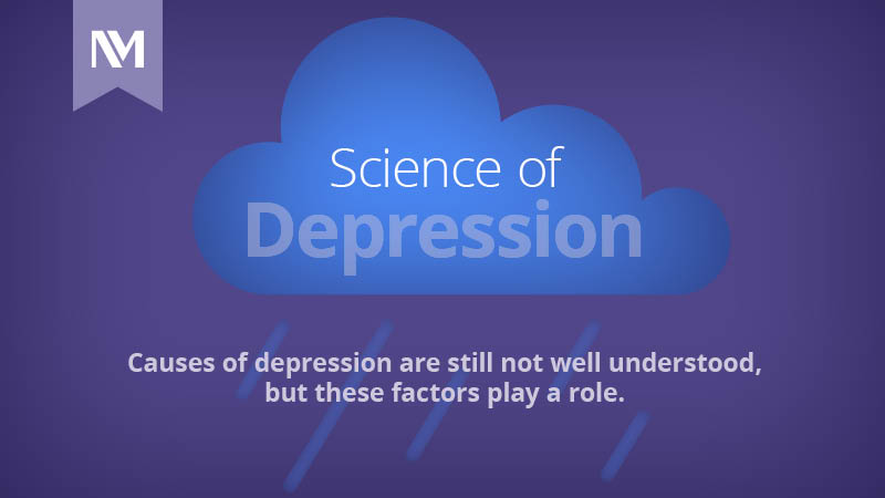 nm-science-of-depression_preview