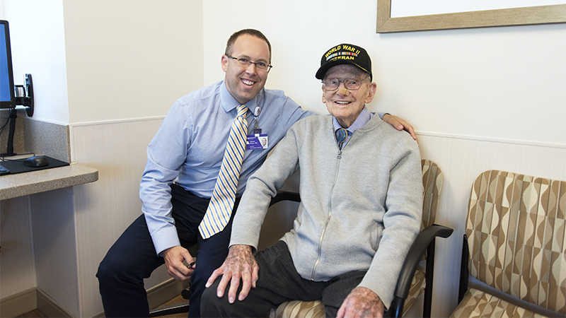 nm-101-year-old-honored-for-his-sacrifice-preview