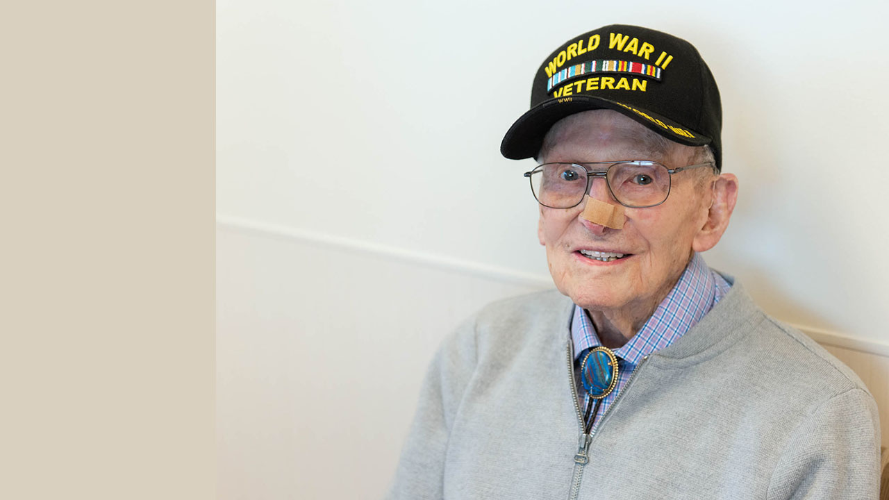 nm-101-year-old-honored-for-his-sacrifice_feature
