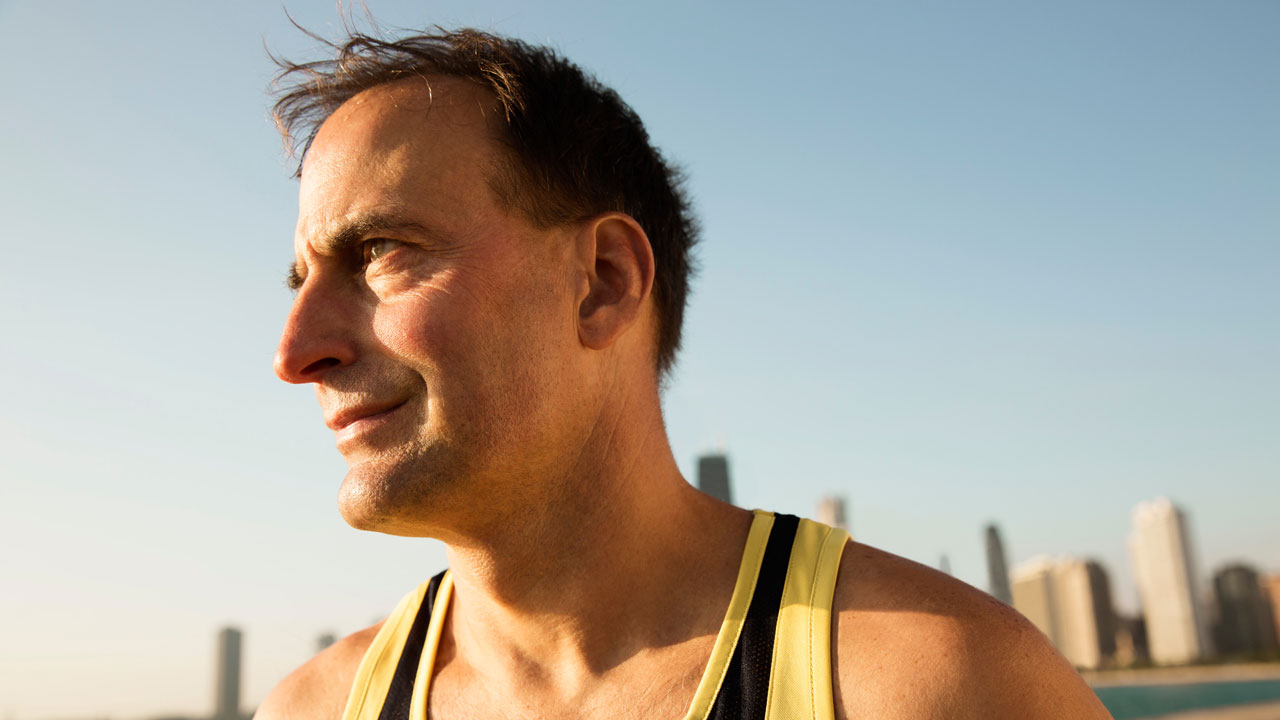 nm-impacteveryday-mark-feature