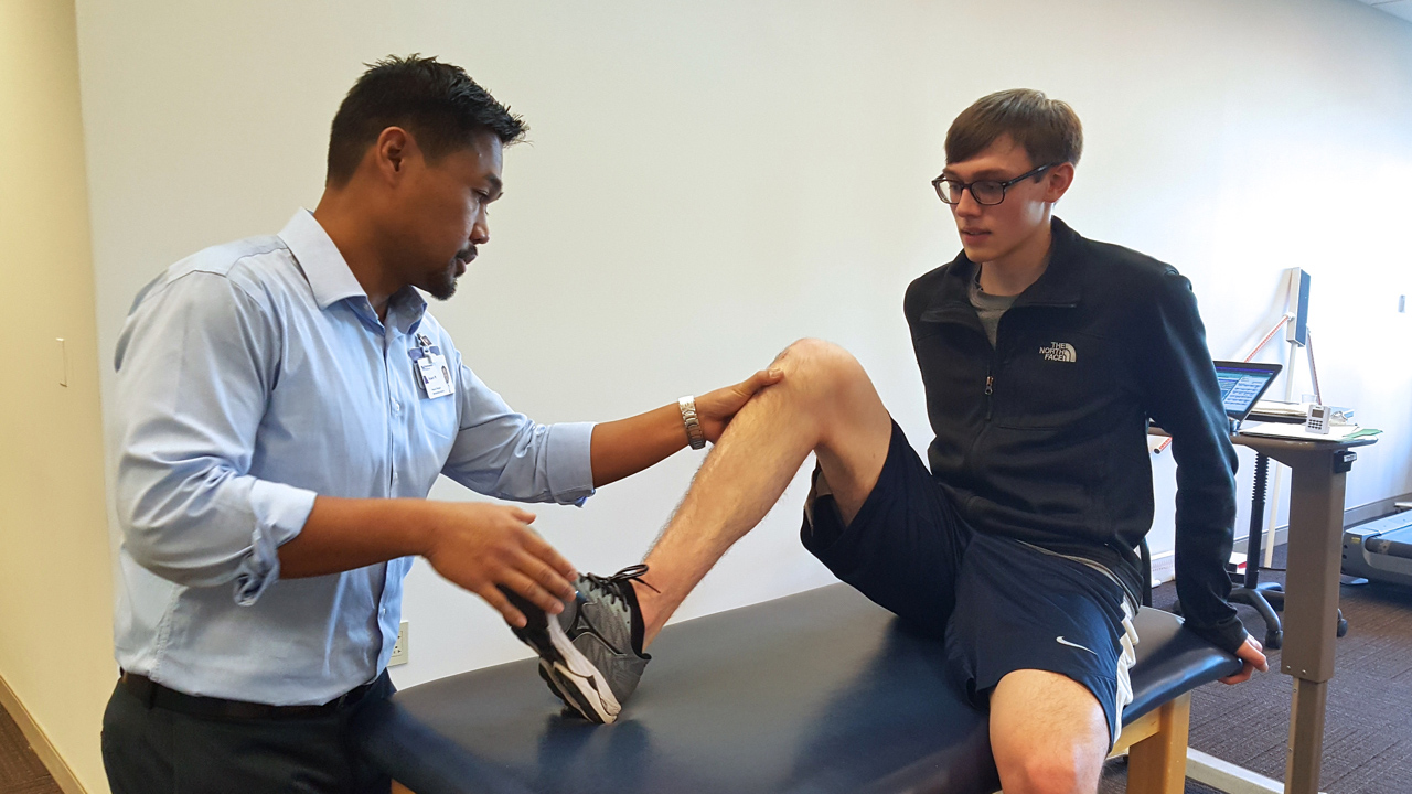 nm-road-to-olympics-runs-through-rehab-a-feature