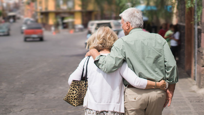 Drug addiction effects relationships dating